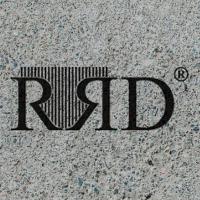 STROYLAND - интернет-магазин строительных материалов