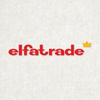 ELFATRADE - крупнейший дистрибьютор гардеробных Elfa