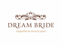 Интернет-магазин свадебных аксессуаров Dream-Bride