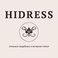 Интернет-магазин свадебных и вечерних платьев HiDress.ru
