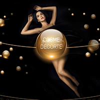 Магазин элитной косметики Luxurycare