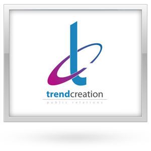 «Trend Creations»