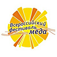 Всероссийский фестиваль мёда