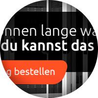 Web Shop Hosting, Германия