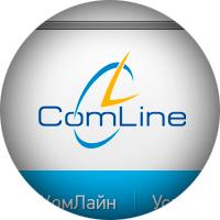 «ComLine»