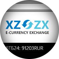 Проектировка и разработка дизайна интерфейса (Front-end и Back-end) для E-currency exchange