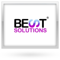 «Best solutions»