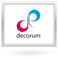 «Decorum»