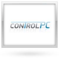 «Control PC»