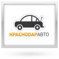 «KRD-auto»