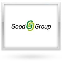 «Good-Group»