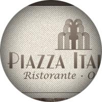 «Piazza Italiana»