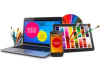 Уникальный и продающий дизайн сайтов и лендингов