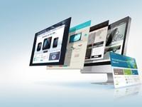 Комплект документов для сайта (оферта, пользовательское соглашение, политика...