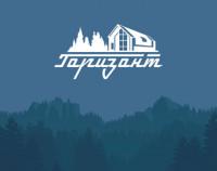 """Загородный комплекс """"Горизонт"""" в Норильске"""