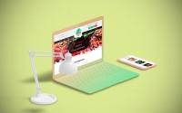 Деликатесы премиум - интернет магазин продуктов питания