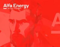 Альфа Банк – фитнес-марафон Alfa Energy