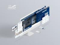 Pollio - дизайн интерьеров
