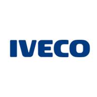 IVECO - официальный дилер в России