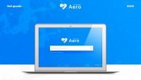 Aero - информационный ресурс об аэропортах.
