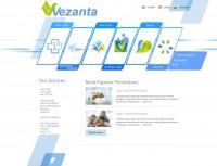 Клиника Vezanta