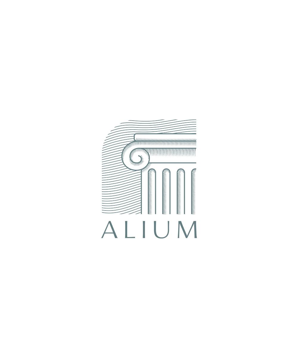 Логотип для дизайн студии фото f_07859df4b3ba9004.jpg