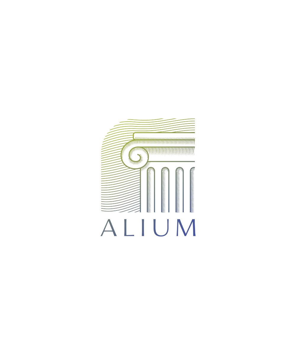 Логотип для дизайн студии фото f_97859df4b3924745.jpg