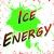Ice_Energy