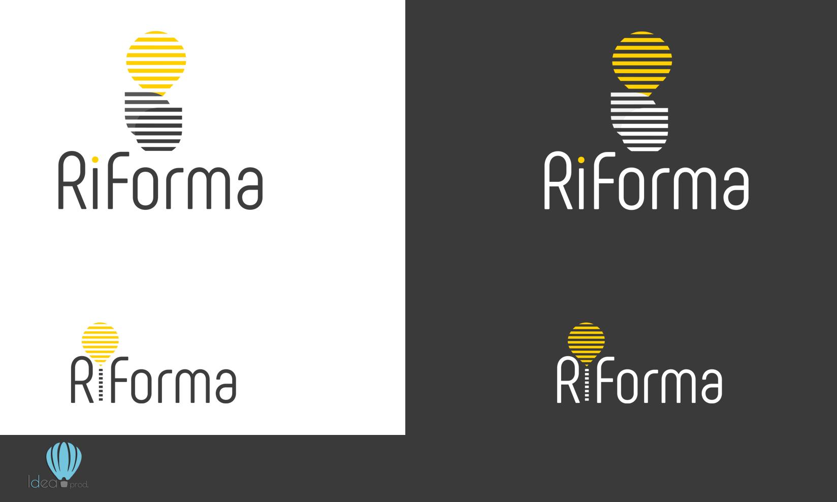 Разработка логотипа и элементов фирменного стиля фото f_00157938ec98383e.jpg