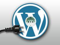 Создание/написание wordpress плагинов любой сложности