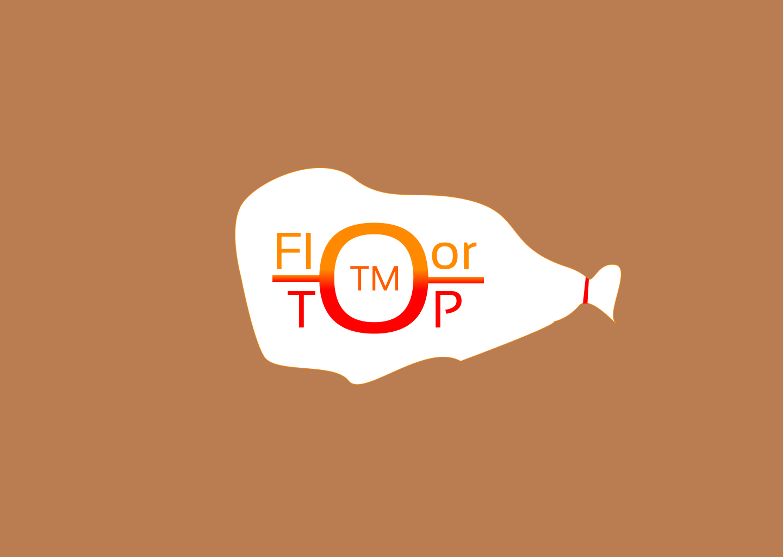 Разработка логотипа и дизайна на упаковку для сухой смеси фото f_4325d2601b56140b.jpg