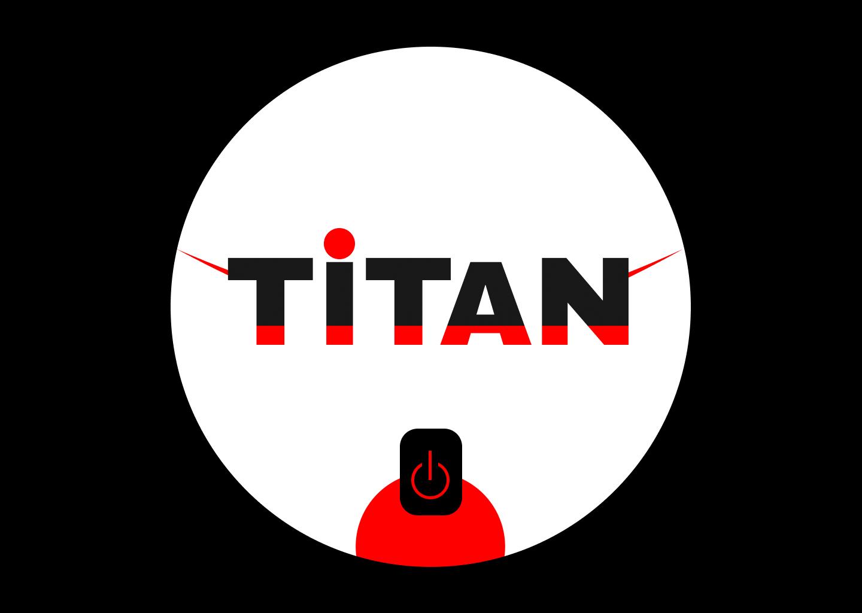 Разработка логотипа (срочно) фото f_4675d4b0b55cef39.png
