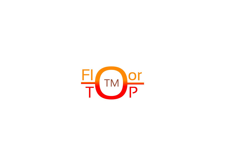Разработка логотипа и дизайна на упаковку для сухой смеси фото f_9585d25ec8f7bb6c.jpg