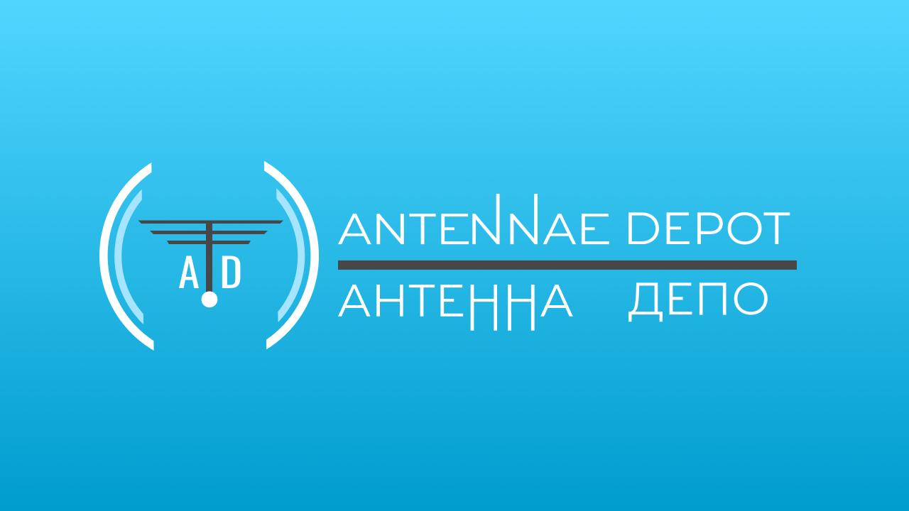 Обновить логотип фото f_9795de64f10bdc9c.png