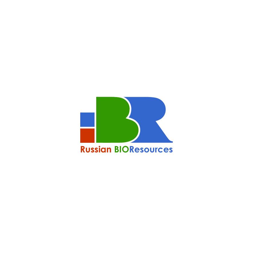 Разработка логотипа для компании «Русские Био Ресурсы» фото f_10458f9058047ea4.jpg