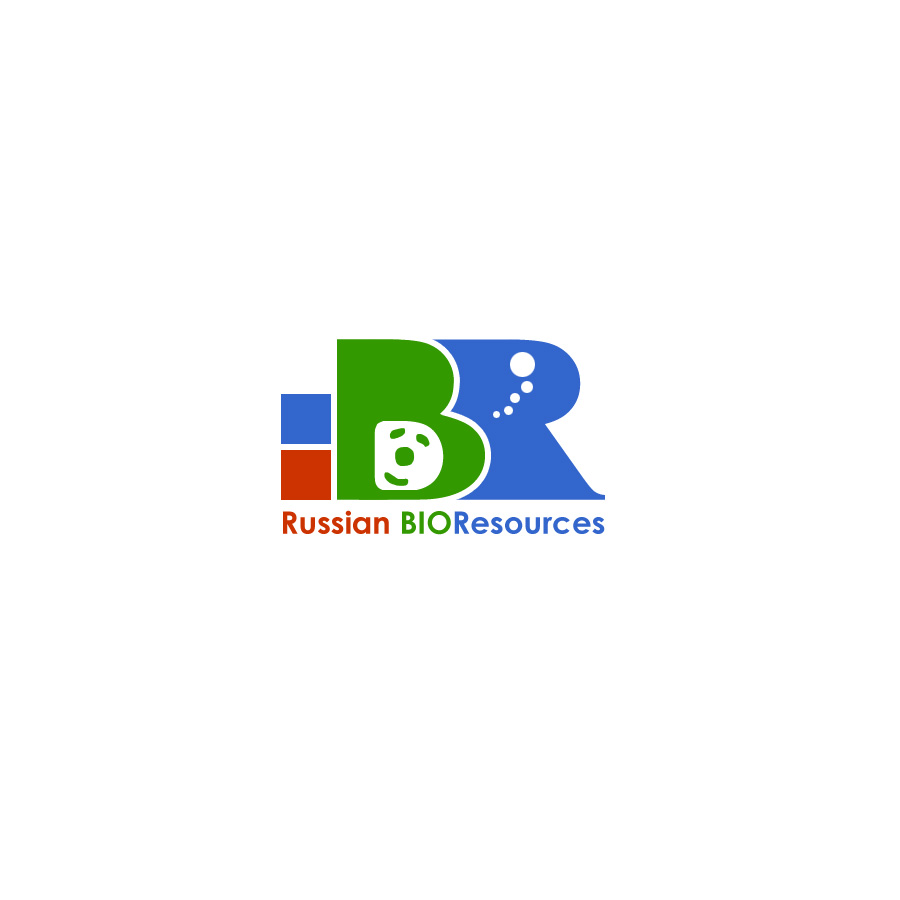 Разработка логотипа для компании «Русские Био Ресурсы» фото f_18758f9058a5b174.jpg