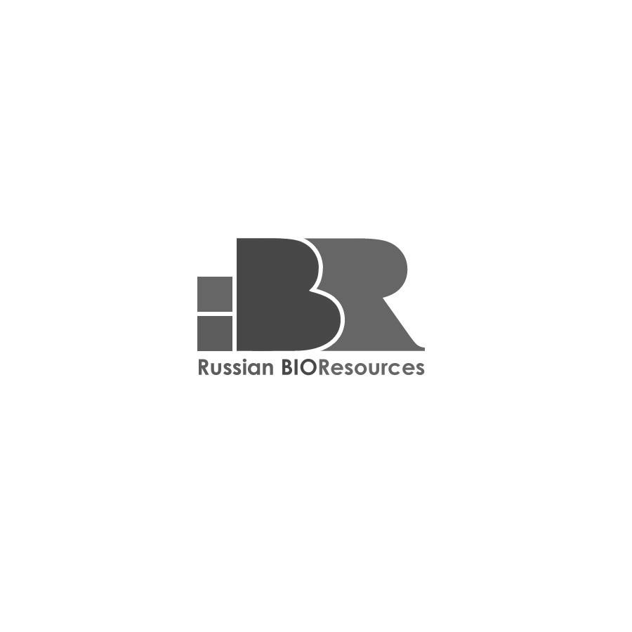 Разработка логотипа для компании «Русские Био Ресурсы» фото f_44558f905fff0b56.jpg