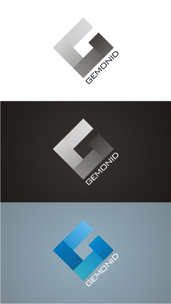 Разработать логотип к ПО фото f_4ba402cb408d2.jpg