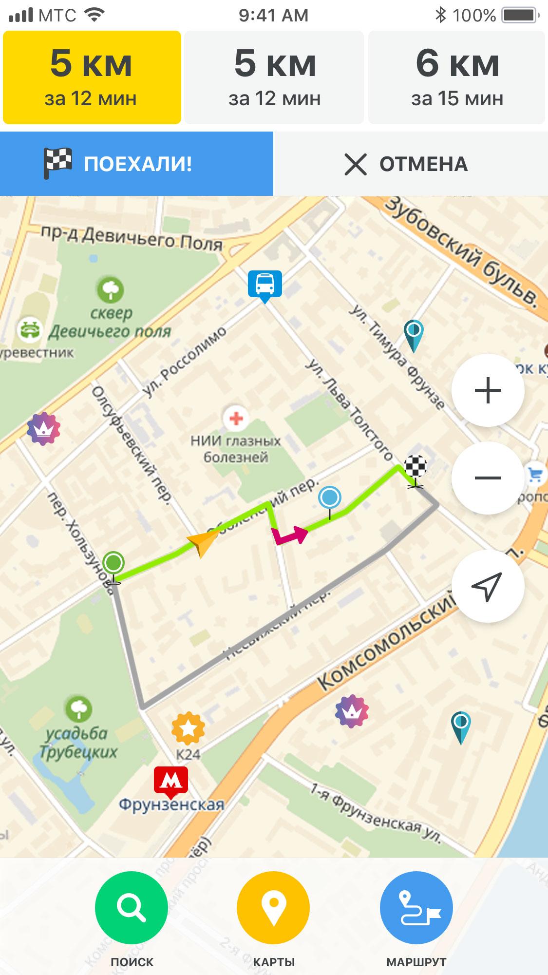 Иконки на карту. фото f_3885b04338e06764.jpg