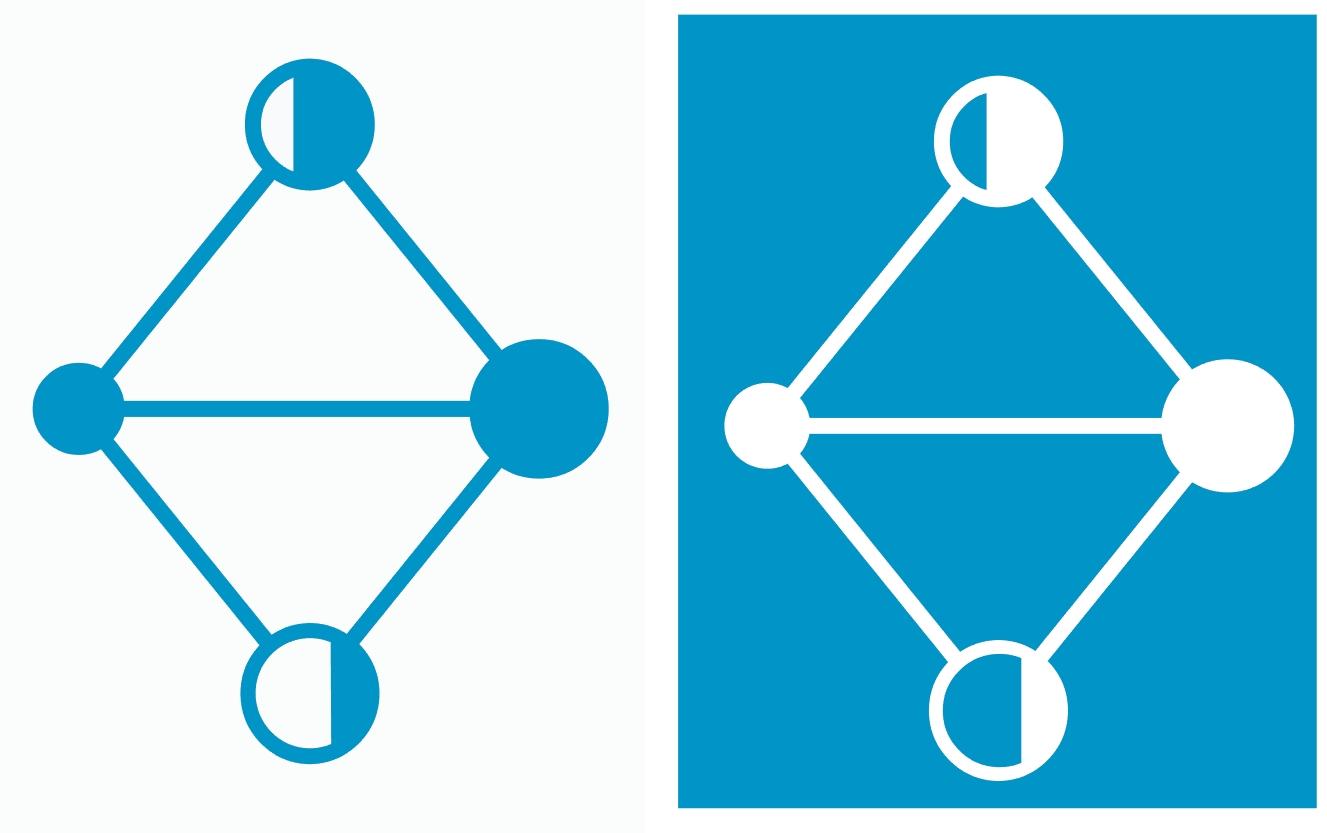 Логотип / иконка сервиса управления проектами / задачами фото f_8855975166b9e755.jpg