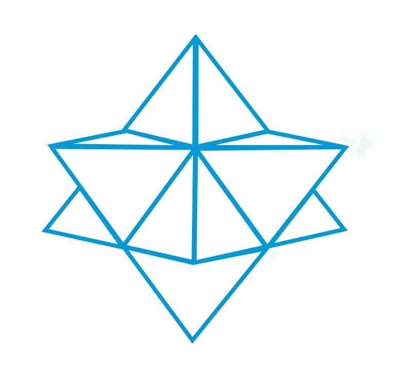 Логотип / иконка сервиса управления проектами / задачами фото f_97459751405ae0c0.jpg