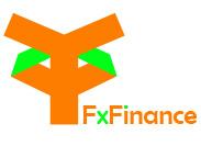 Разработка логотипа для компании FxFinance фото f_2585116bab1dd4d9.jpg