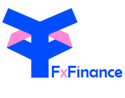 Разработка логотипа для компании FxFinance фото f_7895116baad25df0.jpg