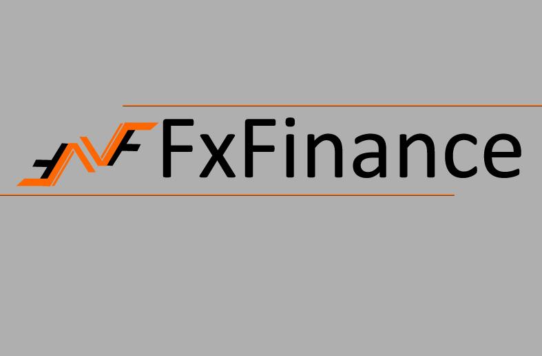 Разработка логотипа для компании FxFinance фото f_821511b803ce6042.jpg