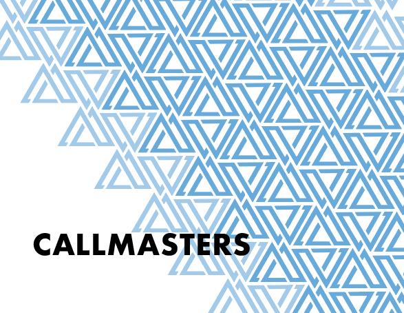 Логотип call-центра Callmasters  фото f_4545b6ca5970b820.png