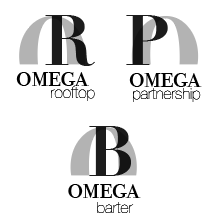 Придумать концепцию логотипа группы компаний фото f_6005b6e094a5c624.png