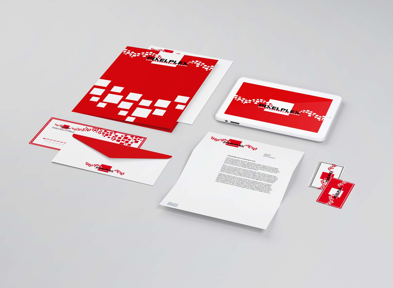 Креативная концепция и художественные варианты c логотипом фото f_350598d3c3e6353b.jpg