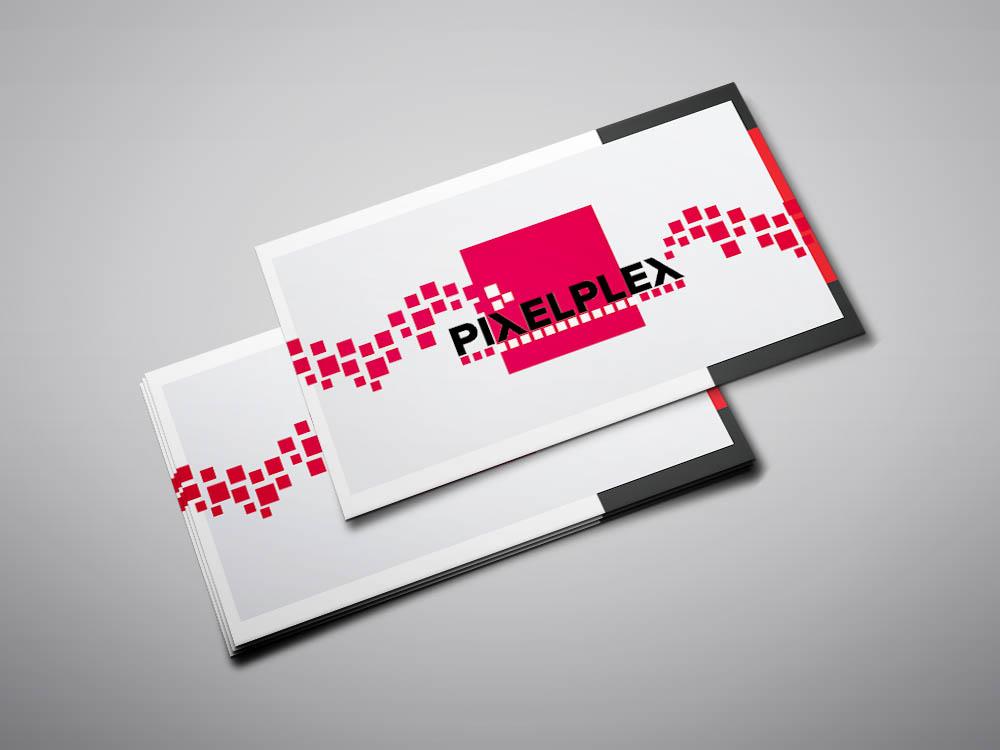 Креативная концепция и художественные варианты c логотипом фото f_868598c4f1b57d76.jpg