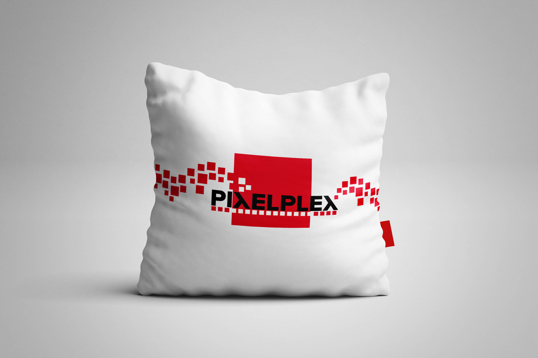 Креативная концепция и художественные варианты c логотипом фото f_999598c30e02e678.jpg