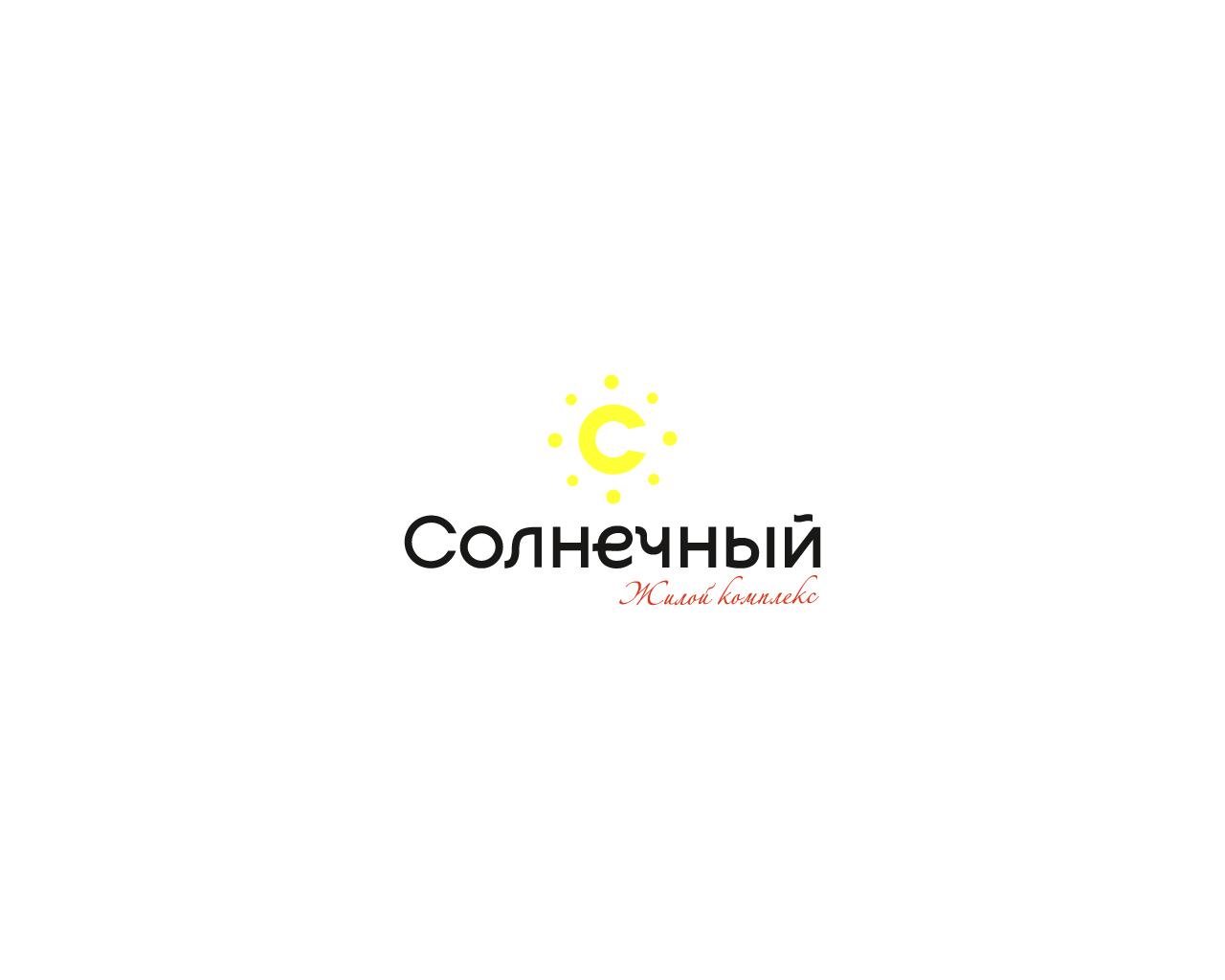 Разработка логотипа и фирменный стиль фото f_914596f3523a2d36.jpg